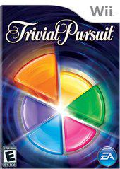 Trivial Pursuit Wii Prices