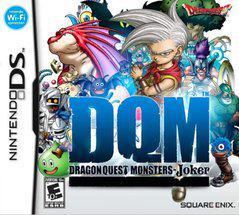 Dragon Quest Monsters Joker Nintendo DS Prices
