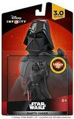 Darth Vadar - 3.0, Light FX Disney Infinity Prices