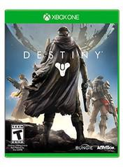 Destiny Xbox One Prices