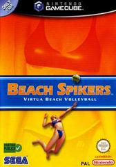 Beach Spikers PAL Gamecube Prices