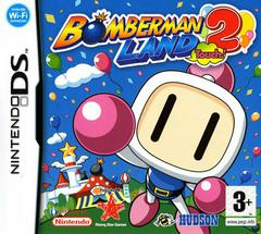 Bomberman Land Touch 2 PAL Nintendo DS Prices