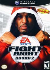 Fight Night Round 2 Gamecube Prices