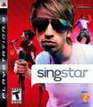 SingStar | Playstation 3