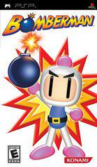 Bomberman PSP Prices