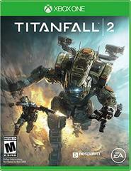 Titanfall 2 Xbox One Prices