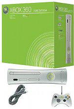 Xbox 360 System Core Xbox 360 Prices