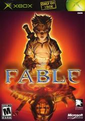 Fable Xbox Prices