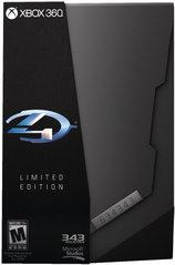 Halo 4 [Limited Edition] Xbox 360 Prices
