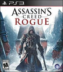 Assassin's Creed: Rogue Playstation 3 Prices