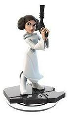 Leia Organa - 3.0 Disney Infinity Prices