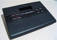 Sears Video Arcade II System Atari 2600 Prices