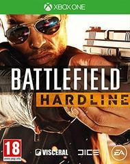 Battlefield Hardline PAL Xbox One Prices