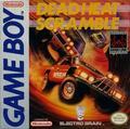 Dead Heat Scramble | GameBoy