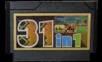 31 in 1 Famicom Prices