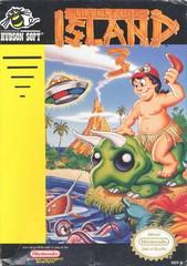 Adventure Island 3 NES Prices