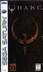 Quake Sega Saturn Prices