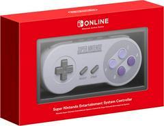 Nintendo Switch SNES Controller Nintendo Switch Prices