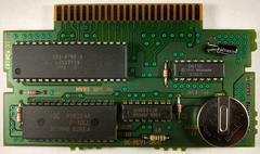 Circuit Board   Harvest Moon Super Nintendo