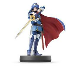 Lucina Amiibo Prices