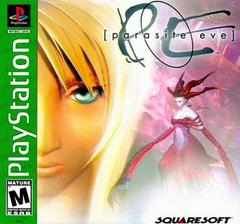Parasite Eve [Greatest Hits] Playstation Prices