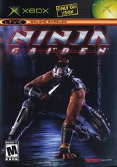 Ninja Gaiden Xbox Prices