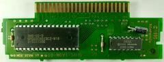 Circuit Board | Legend of the Mystical Ninja Super Nintendo