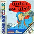 Tintin in Tibet | PAL GameBoy Color