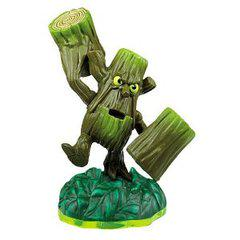 Stump Smash Skylanders Prices