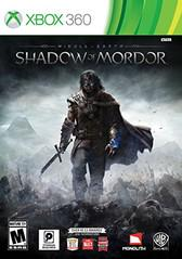 Middle Earth: Shadow of Mordor Xbox 360 Prices