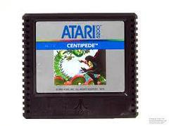 Centipede - Cartridge | Centipede Atari 5200