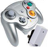 Platinum Wavebird Wireless Controller Gamecube Prices