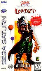 Loaded Sega Saturn Prices