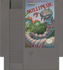 Cartridge | Millipede NES