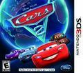 Cars 2 | Nintendo 3DS