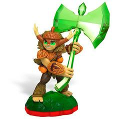 Bushwack - Trap Team Skylanders Prices
