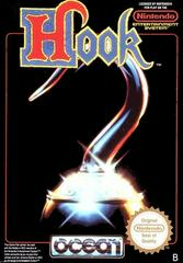 Hook PAL NES Prices