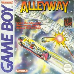 Alleyway PAL GameBoy Prices