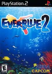 Everblue 2 Playstation 2 Prices