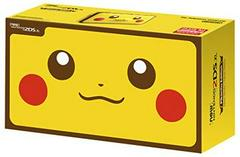 New Nintendo 2DS XL Pikachu Edition Nintendo 3DS Prices