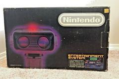Nintendo NES Test Market Console NES Prices