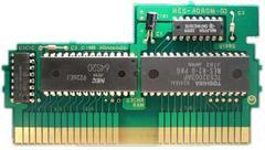 Circuit Board | RC Pro-AM II NES