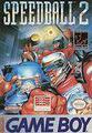 Speedball 2 | GameBoy