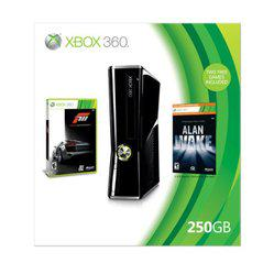 Xbox 360 Slim Console 250GB Holiday Bundle Xbox 360 Prices