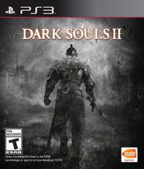 Dark Souls II Playstation 3 Prices