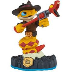 Rattle Shake - Swap Force Skylanders Prices