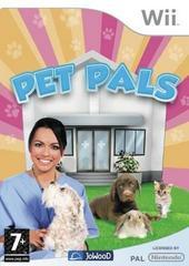 Pet Pals PAL Wii Prices