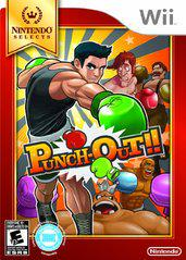 Punch-Out [Nintendo Selects] Wii Prices
