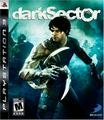 Dark Sector | Playstation 3