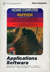 Alpiner TI-99 Prices